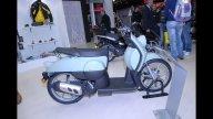 Moto - News: Benelli a EICMA 2010