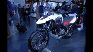 Moto - News: Franz Jung nuovo Presidente e AD di BMW Italia S.p.A.