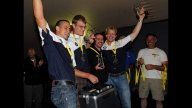 Moto - News: BMW GS Trophy LIVE: Settimo giorno