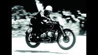 Moto - News: Cento anni dalla nascita di Schorsch Meier