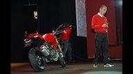 Moto - News: Ducati Diavel 2011