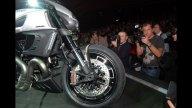 Moto - News: Ducati Monster 1100 EVO 2011