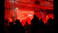 Moto - News: Honda a EICMA 2010: Obiettivi e strategie 2011