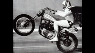 Moto - News: Evel Knievel in mostra al Motor Bike Expo 2011