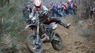 Moto - News: Hell's Gate 2011: oltre l'enduro estremo!