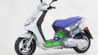 Moto - News: Le moto al Motor Show 2010