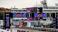 Moto - News: Dovizioso al Motor Show 2010