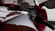 Moto - News: Su e-bay, due Ducati MH900e a un milione di dollari!