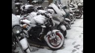 Moto - News: Inverno in moto: I raduni al freddo e non...