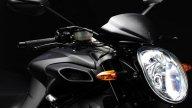 Moto - News: MV Agusta Brutale 920