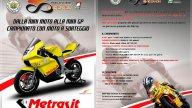 Moto - News: Motor Bike Expo 2011: tutte le novità di Verona