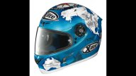 Moto - News: Un quadro per Jorge Lorenzo