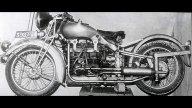Moto - Gallery: MGC 600 (1938), Simca 350 Sevitame (1939)