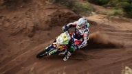 Moto - News: Dakar 2011: Marc Coma vince la 33esima edizione