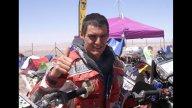 Moto - News: Dakar 2011: Quinta tappa a Gonçalves