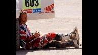 Moto - News: Dakar 2011: Ottava tappa, ancora Marc Coma