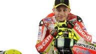 Moto - News: MotoGp 2011: ai test di Sepang, Rossi non sarà al top