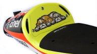 Moto - News: Test Ducati a Jerez con Guareschi e Battaini