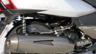 Moto - News: Kymco rottama per davvero e continua gli incentivi