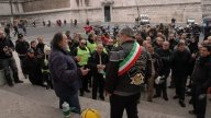 Moto - News: La Befana del Sindaco 2011
