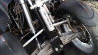 Moto - Test: Quadro 350D: il primo contatto al Motor Bike Expo 2011