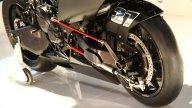 Moto - News: Vyrus 986 M2 al Motor Bike Expo 2011