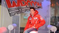 Moto - News: Diesel sponsor Ducati in MotoGp