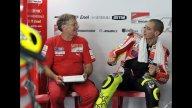 Moto - Gallery: MotoGP 2011 2nd Test Sepang - Day 1 - Ducati