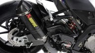 """Moto - News: BMW S 1000 RR """"Superstock Limited Edition"""""""