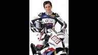Moto - News: Tourist Trophy 2011, Man: Andrews Simon all'esordio
