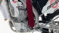 Moto - News: Christini AWD lancia la sua gamma: 450 e 300 in serie limitata