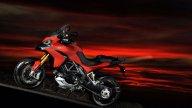 Moto - News: GPR per Ducati Multistrada 1200