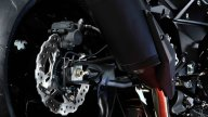 Moto - News: Kawasaki Test Ride 2011 al via