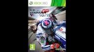 Moto - News: MotoGP 10/11: pronto il nuovo videogame