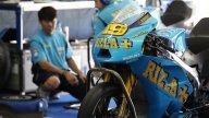 Moto - News: MotoGP 2011 Test Sepang Day 1: Stoner il più concreto