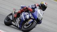 Moto - News: MotoGP 2011, 2nd Test Sepang, Day 2: i commenti dei piloti