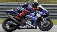 Moto - News: MotoGP 2011, 2nd Test Sepang, Day 2: dominio Honda