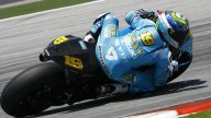 Moto - News: MotoGP 2011, 2nd Test Sepang, Day 3: Honda imprendibili