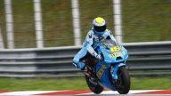Moto - News: MotoGP 2011 Test Sepang Day 1: Stoner su tutti