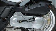 Moto - News: Nuovo Direttore Vendite Peugeot Motocycles Italia