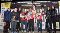 Moto - News: Supermarecross a Bacoli: a Compagnone e Maddii i primi posti