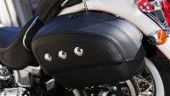 Moto - Gallery: Harley Davidson Fit Shop - Softail De Luxe
