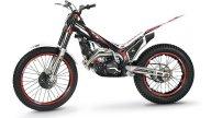 Moto - News: Beta Evo 2T 300 Factory 2011