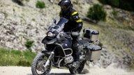 Moto - News: Mercato Moto-Scooter, febbraio 2011: arriva un +1,4%