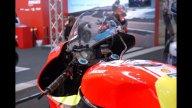 Moto - News: Ducati a Motodays 2011