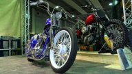 Moto - News: Headbanger a Motodays 2011