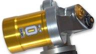 Moto - News: Öhlins TTX44 Offroad doppia molla