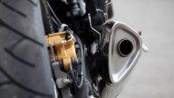 Moto - Test: Honda CBR600F 2011 - TEST