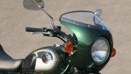 Moto - Test: Kawasaki W800 - TEST