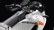 Moto - News: KTM Orange Days 2011